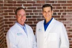 San Diego Dental Practice Stands Out with Two AACD-Accredited Cosmetic Dentists