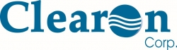 Clearon Corporation Adds Midwest Sales & Business Operations Office in Schaumburg, Illinois