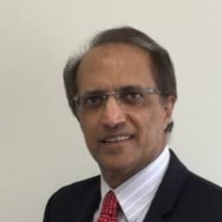Yorktel Hires Esteemed Telehealth Pioneer Dr. Sudhir R. Ahuja as Senior Vice President of Product Management, Healthcare