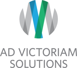 Ad Victoriam Joins the MuleSoft Partner Program