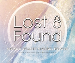 Versatile Award Winning Haitian American Singer/Songwriter Natalie Jean and Award Winning Lyricist Michael Peloso Release Pop/Contemporary Single