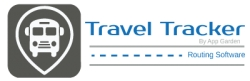 App-Garden Adds Its Second Cloud-Based Solution in 30 Days: Travel Tracker - Routing Software