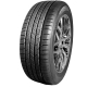 Vogue Tyre and Rubber Company
