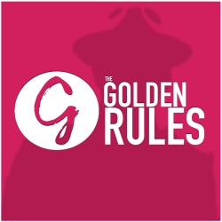 CEO of Grayscale Marketing, Tim Gray, Launches Leadership Series, The Golden Rules
