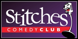 Lynne Koplitz at Stitches Comedy Club April 13