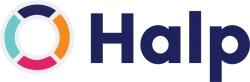Halp Raises $2.6M to Transform IT Support with Conversational Ticketing