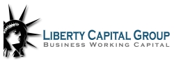Liberty Capital Group Shows Continued Growth as Key New Hires Take Their Positions