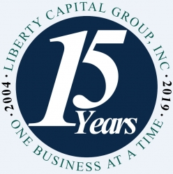 Liberty Capital Group Reaches a Milestone of Funding with $150 Million Delivered to Small Businesses from Varying Industries