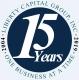 Liberty Capital Group, Inc.