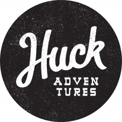 Huck Adventures is Raising $1 Million in Seed Funding to Connect Outdoor Adventure Enthusiasts Throughout the Country