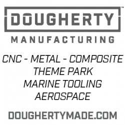 Dougherty Manufacturing Names Todd Albrecht as New President