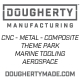 Dougherty Manufacturing