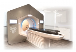 NY Radiation Specialists Unveils State-of-the-Art Linear Accelerator at NYCBS