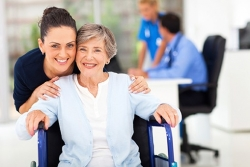 Bergen County Paramus Elder Care Lawyer: Girolaw Offering Maximum Protection & Control of all Assets Guaranteed