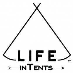 Life inTents Makes