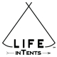 Life inTents, LLC