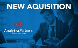 HealthAxis Group Acquires Analytics Partners