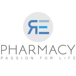 RE Pharmacy Announces New Website Launch