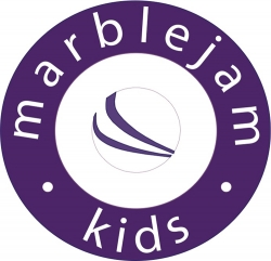 MarbleJam Kids Dinner Benefit - Celebrating the Music of Life