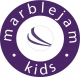 MarbleJam Kids Inc.