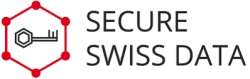 Secure Swiss Data CEO David Bruno Shares Key Insights at Toronto Cybersecurity Conference
