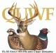 Quail & Upland Wildlife Federation