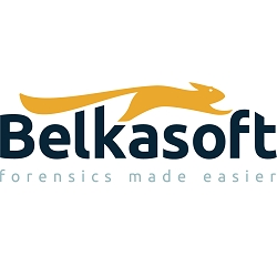 Belkasoft Evidence Center 9.5 Aims to Help in Corporate Investigations
