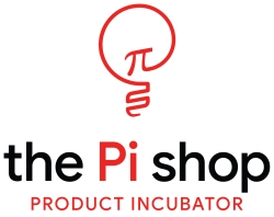 The Pi Shop, Product Incubator Announces Event Led by Tesla Co-Founder Marc Tarpenning