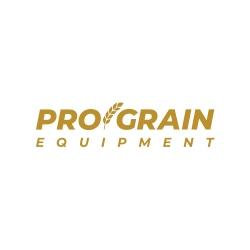 Pro Grain Equipment Announces New Partnership