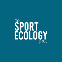 New Inter-University Research Collaborative Dedicated to Climate Change and Sport, Called The Sport Ecology Group, Announces Its Official Launch: Earth Day 2019