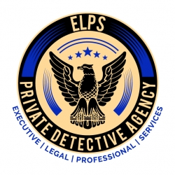 ELPS Private Detective Agency is Now Providing NJ SORA Training in Pennsylvania, Because There is No Formalized Security Officer Training in Pennsylvania