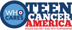 Teen Cancer America Announces New Advisory Council
