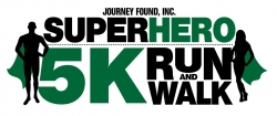 4th Annual 5K Run/Walk for Disabilities to be Held May 19, 2019
