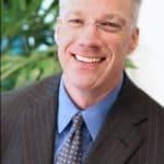 AmpleHarvest.org Announces New Board President