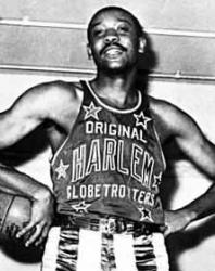 Former Harlem Globetrotter and Streetball Legend Dies at 79