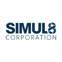 SIMUL8 Corporation Launches SIMUL8 Online – the World's Most Advanced Online Process Simulation Software