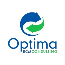 Optima ECM Consulting Announces Joint Success Story with MSD