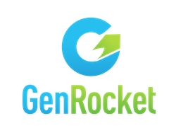 GenRocket Integrates with Test Automation Frameworks to Enable Continuous Integration and Delivery
