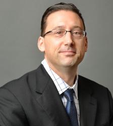 RPA Names Rob Mangano Director – Client Relations