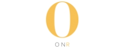 South Florida Start-up ONR Transforms the Condo & HOA Living Experience for Thousands of Homeowners