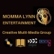 Momma Lynn Entertainment