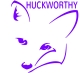 Huckworthy LLC