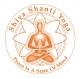Shiva Shanti Yoga School