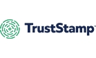 Trust Stamp Expands Leadership Team, Addressing Financial Crime