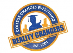 Reality Changers Launches Fundraising Campaign to Celebrate 18th Birthday
