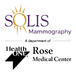 Rose Medical Center Partners with Solis Mammography to Deliver Excellent Patient Experiences
