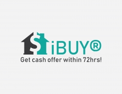 Berkshire Hathaway HomeServices Family Realty Partners with iBUY® Leading Provider of Real Estate Solutions. iBUY® Provides 72 Hour Cash Offers for Homes.