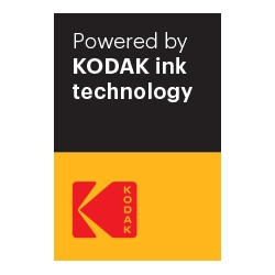 Digital Ink Sciences (DIS) Reveals New Partnership with Kodak