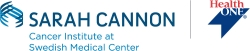 Sarah Cannon Cancer Institute at Swedish Medical Center Introduces  Head and Neck Cancer Care Center
