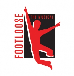 80's Musical FOOTLOOSE to Hit the Stage at Pewaukee High School, Presented by Sudbrink Performance Academy